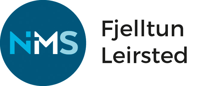 Fjelltun leirsted